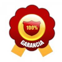 garancia100